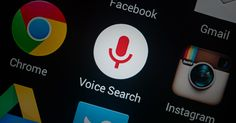 SEO for Voice Search: Tips for Optimization LSEO Digital Marketing Services Digital Marketing Trends, Mobile Marketing, Internet Marketing, Online Marketing, Marketing News, Business Marketing, Science Fiction, Conversation, Search Optimization
