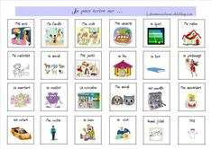 cahier de l'écrivain Teaching French, Teaching Writing, Second Language, French Language, Cycle 3, French General, French Classroom, French Resources, Story Starters