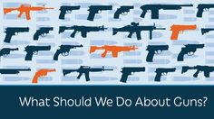 Would stricter gun laws reduce gun violence? Could gun control measures in places like Australia work in America? Nicholas Johnson, professor of Law at Fordham University, explains why America is exceptional in this very important regard. Dennis Prager, Portuguese Brazil, Fordham University, Ivy League Schools, Assault Weapon, Gun Control, Political Science, Social Issues, Bullying