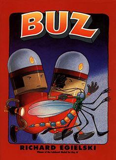 Buz (Trophy Picture Books) by Richard Egielski http://www.amazon.com/dp/0064434796/ref=cm_sw_r_pi_dp_fPuswb00XZE54