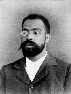 Educator Nathan B. Young (1862-1933) was a key proponent of improving academic standards and liberal arts education for blacks during the first decades of the 20th century. Two important black institutions of higher education, Florida A&M University and Lincoln University, continue to exist and grow as a result of his influence and leadership.