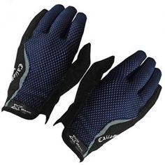 Callaway CG GL X-Spann Rain Golf Glove-Mens, White white white Size:Large