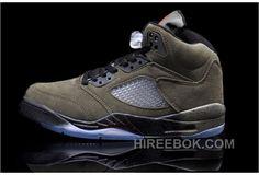 outlet store ee681 380fd Air Jordan 5 Low GS All Star Kixify Marketplace Men Free Shipping, Price    88.00 - Reebok Shoes,Reebok Classic,Reebok Mens Shoes