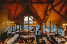 MY WEDDING... Eagle's Eye | Rustic Wedding | Kicking Horse, Golden BC - jennifer and sam | Perspectiveye Photography |