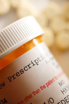 Drug treatment get teen help
