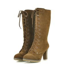 Folding Combat Boots Boots And Heels 2017