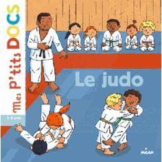 Télécharger fond d ecran judo couleur gratuit  Logitheque