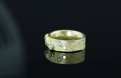 Handcrafted Jewelry, Jewelry Making, Wedding Rings, Engagement Rings, Jewels, Jewellery, Sterling Silver, Stone, Rhinestones
