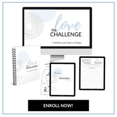 The Love Challenge eCourse is a FREE 30 day email course designed to imrpove your love walk by renewing your mind and transforming your heart. Godly Marriage, Marriage Life, Bible Verses Quotes, Bible Scriptures, Feeling Stuck, How Are You Feeling, Family Birthday Board, Bible Study Notebook, Love Challenge