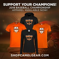 Large,Chocolate NCAA Mercer Bears Womens Double Pattern Scroll Favorite Short sleeve T-Shirt