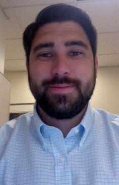 Demetrios Kringas  1. Major: Communication  2. Hometown: Sleepy Hollow, NY  3. Company/Role: NCC Media/Sales Marketing Coordinator