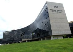 VISÃO NEWS GOSPEL: Igreja terá que indenizar em R$ 25 mil músico ofen...