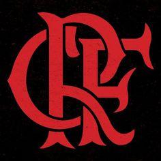 Flamengo publica edital sobre o Morro da Viúva