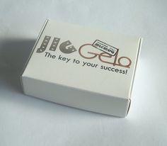 doosje voor rozijntjes lidl verpakkingen en ontwerpen. Black Bedroom Furniture Sets. Home Design Ideas