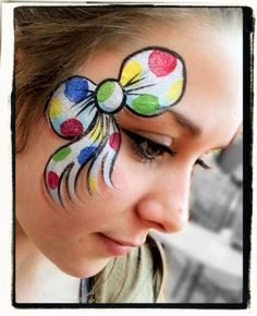 (303) Pinterest • El catálogo global de ideas