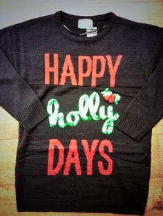 When primark have there chrimbo jumpers out ( three months early) ! Christmas Slogans, Jingle Bells, Primark, Jumpers, Nightwear, Winter Outfits, Cute Outfits, Sweatshirts, Sweaters