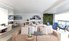 Um apartamento pronto para receber: https://www.casadevalentina.com.br/blog/CHARME%20E%20CONFORTO%20PARA%20RECEBER -------------------------------------  Apartment ready to receive: https://www.casadevalentina.com.br/blog/CHARME%20E%20CONFORTO%20PARA%20RECEBER