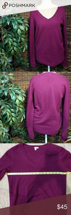 Express Purple Wide Knit Turtleneck Sweater | Warm sweaters and Purple
