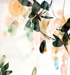 Inspiration | Patternbank - Print, Pattern + Graphics Inspiration