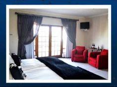 Melkboomsdrift Lodge Conference Venue in Vredendal, Western Cape West Coast - YouTube