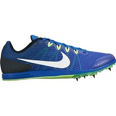 reputable site cce42 327f3 Men s Nike Zoom Rival D 9 Track Spike  gt  gt  gt  Check out
