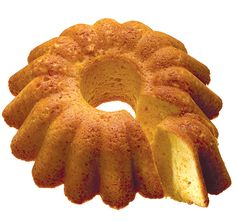 NYT Cooking: Orange Cake, Ancona-Style via Marcella Hazan Marcella Hazan, Orange Syrup, Candied Orange Peel, Cake Mixture, Short Ribs, Sweet Cakes, A Food, Cake Recipes, Dessert Recipes