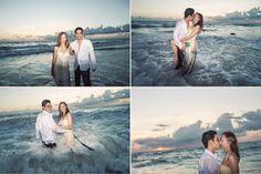paradisus+punta+cana+wedding+photographer.+{erin+++christopher}