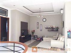 www.rumahbagus.us Rumah 2lantai mewah di Cilandak Rumah Dijual Harga : Rp. 15.000.000.000,00 Luas Tanah : 340.0 m2 Luas Bangunan : 500.0 m2 Alamat Lokasi : Cilandak, Jakarta Selatan Kota : Jakarta Selatan Propinsi : DKI Jakarta Nama: Brigitta Chin (Kebayoran Realty Grand Indonesia)  Email: brigitta.chin@kebayoranrealty.com Telepon: +62-813-15047047 / +62-812-80996636 / Pin BB: 2AFB B06E  HP: +62-813-15047047 / +62-812-80996636 / Pin BB: 2AFB B06E