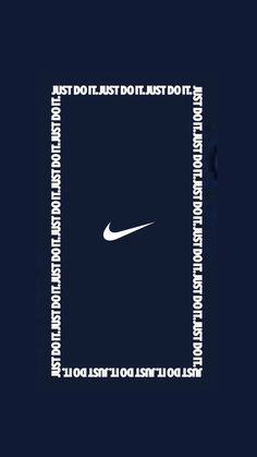 Drake Wallpapers, Nike Wallpaper, Wall Pictures, Nike Outfits, Iphone, Picture Wall, Typo, Letters, Adidas