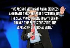 Image result for deepak chopra quotes happiness