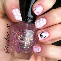 Tee Bee's Nails - teebee-x-nails.blogspot.com.au