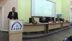 El Puerto de Motril presenta a instituciones y empresarios de Marruecos el proyecto Hammala