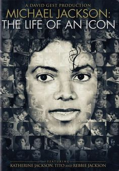 Documentary film about pop singer Michael Jackson produced by his friend, David Gest. The film features footage of the beginning of The Jackson 5, Jackson's solo career and the child molestation accusations made against him. It also has interviews with Jackson's mother, Katherine, and siblings, Tito and Rebbie Jackson, as well as other artists - who were inspired by him and had met him before his death - including, Whitney Houston, Smokey Robinson and Dionne Warwick. The film was released on…