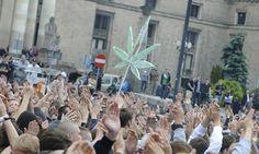 Poland Lower House Favor of Legalizing Medical Marijuana