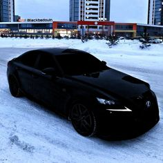 Porsche, Audi, Bmw, Lexus Sport, Lexus Cars, Lexus Auto, Lexus Is300, Subaru, Maserati