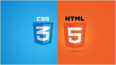 Programming Foundations: HTML5 + CSS3 for Entrepreneurs 2015