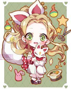 Kawaii Chibi, Cute Chibi, Kawaii Anime Girl, Anime Art Girl, Anime Chibi, Cute Anime Wallpaper, Cute Cartoon Wallpapers, Anime Crafts, Cute Anime Character