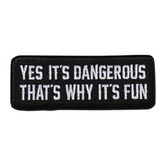 Yes It's Dangerous That's Why It's Fun Maine-Line Leather ❤ liked on Polyvore featuring outerwear, jackets, genuine leather jackets, 100 leather jacket, real leather jackets and leather jackets