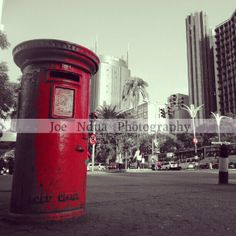 old school classic post office drop Street Art Photography, Post Office, Kenya, Old School, Drop, World, Classic, Artwork, Beautiful