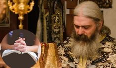 Sfaturi Parintele Calistrat Părintele Calistrat a avut un traseu impresionant prin viață și o experiență din care le poate vorbi cu ușurință tuturor enoriașilor săi.