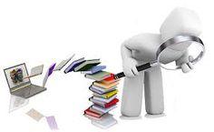 Blog como herramienta de aprendizaje para futuros Técnicos en Sistemas : Funciones de la Metodologia de la Investigacion