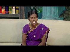 Solvathellam Unmai Season 2 - Tamil Talk Show - Episode 416 - Zee Tamil TV Serial - Shorts - YouTube Sun Tv Serial, Watch Full Episodes, Season 2, Shorts, Youtube, Youtubers, Youtube Movies, Short Shorts, Hot Pants