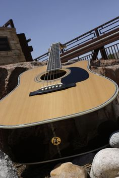 Acoustic Electric ZAD80CE