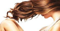 MELHOR HIDRATAÇÃO CASEIRA para cabelos ressecados! Receita POWER!