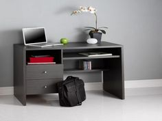 Desk Types 15+ different types of desks in today's market (greatest buying