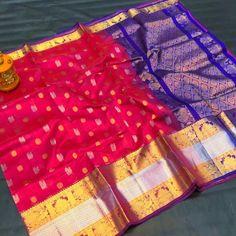Buy New catalog kanchi kuppadam sarees 8897195985 | sarees in siri designers
