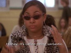 New Funny Memes Sarcastic Lol Life 30 Ideas Ghetto Humor, Motivacional Quotes, Mood Quotes, That's So Raven, Quote Aesthetic, Aesthetic Collage, Aesthetic Drawings, Aesthetic Memes, Flower Aesthetic