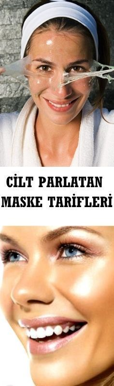 Recipes for skin whitening masks # for lightening Diy Makeup Primer, Skin Shine, Diy Hair Mask, Lighten Skin, Whiten Skin, Skin Mask, Bright Skin, Facial Scrubs, Face Skin Care