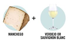 9 Wine and Cheese Pairings Every 20-Something Should Know  - MarieClaire.com