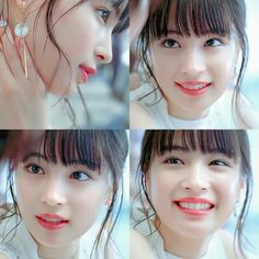 Pin on 広瀬すず Japanese Trends, Japanese Models, Japanese Beauty, Asian Beauty, Cute Japanese Girl, Model Face, Japan Girl, Kawaii Girl, Japan Fashion